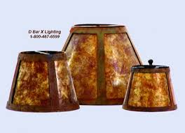unthinkable rustic lamp shade for table mica home wagon wheel chandelier antler wall sconce pendant light kitchen bar bed about canada uk nz parchment