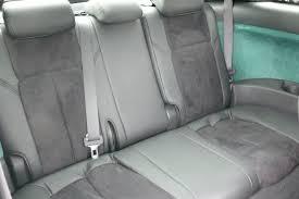 scion tc clazzio seat covers