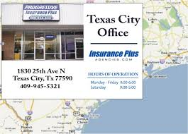 insurance companies in texas city tx 44billionlater