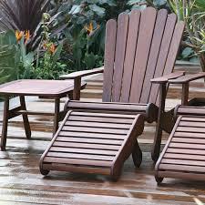 Jensen Leisure Sunnyland Outdoor Patio Furniture Dallas Fort
