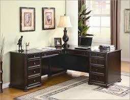 office desk walmart. Extraordinary Walmart Office Desks With Additional Desk I