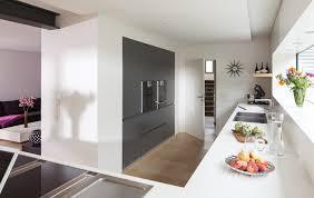 46 Einzigartig Angenehme Tapeten Wohnzimmer Grau