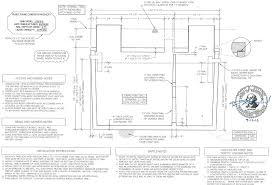 septic pump wiring diagram wiring diagram and hernes septic pump wiring diagram solidfonts