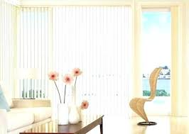 costco window treatments. Costco Window Treatments Replacement Hunter Auto Glass S