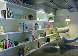 design my office space. design your office online designing an space my