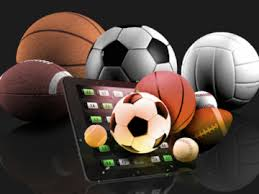 Sports Betting Archives - SportsDiet365