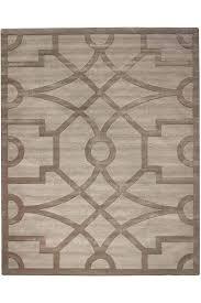martha stewart area rugs area rugs fretwork area rug 4 martha stewart area rugs home depot