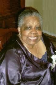 Erma Smith Obituary - San Diego, CA