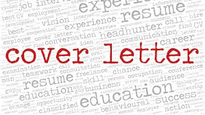 Radiologic Technologist Cover Letter Mistakes