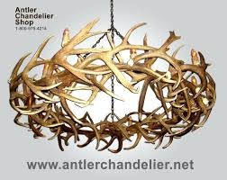 how to make a antler chandelier medium size of to make an antler chandelier chandelier wiring