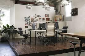 inspiring office design.  Design Inspiring Offices Intended Office Design D