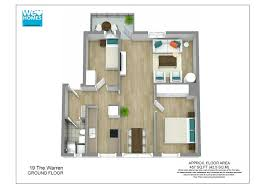 make your own floor plan. roomsketcher-3d-floor-plans-letterhead make your own floor plan f