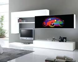 Modern wall unit entertainment centers Furniture Full Size Of Kids Room Curtains Ideas Wallpaper Modern Wall Units Pretty Entertainment Centers And Stands Dopravniznackyinfo Kids Room Curtains Online Storage Ideas Modern Entertainment Center
