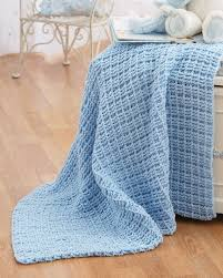 Free Crochet Afghan Patterns Delectable Crochet Afghan Patterns The Crochet Crowd