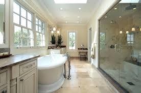 bathroom remodeling des moines ia. Bathroom Remodel Des Moines 4 Bath  Remodeling Ia B