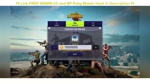 how to use discord for pubg mobile hack ...