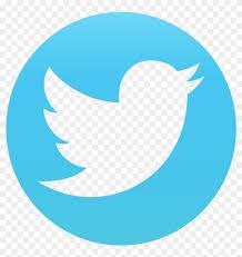 Apps Symbol Social Media Apps Logo Free Transparent Png Clipart Images Download