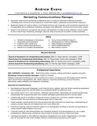 Personal Statement Examples For Resume 2017 Opening Cover Letter