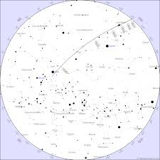 Astroblog See The Iss Buzz Jupiter And Mars 1 6 July 2016