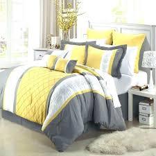 batman bedding queen batman bedding sets full medium size of bedspreads and comforters queen size comforter sets king c
