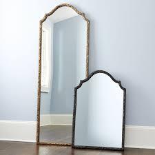 Ballard Designs Decorative Mirrors Rosamund Mirror Mirror Ballard Designs Frameless Mirror