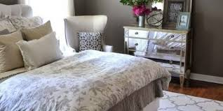 colonial bedroom ideas. Elegant Bedroom Ideas For Women Bedroom, Charcoal Grey Wall Color Colonial Decorating