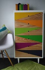 signature designs furniture worthy antique color. Love The Stark Graphic Of Paint Design Signature Designs Furniture Worthy Antique Color I