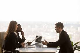 Interview Questions About Success 9 Customer Success Manager Interview Questions To Ask Your Next