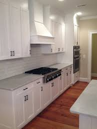 bathroom remodeling charlotte nc. Brilliant Bathroom Full Size Of Kitchen Home Additions Charlotte Nc Bathroom Remodeling  Contractors Andrew Roby With