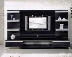 living room tv cabinet designs. delightful tv cabinet designs for living room 2