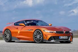 BMW 3 Series new bmw sport car : BMW Z4 Sportscar
