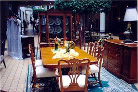 Antique Palace Emporium Antique Furniture Bedroom Dining