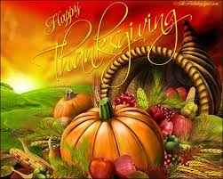 downloadable thanksgiving pictures thanksgiving pictures to download thanksgiving messages free