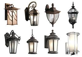 incredible outside porch light fixtures throughout with regard to exterior fixture decorations farmhouse outdoor lighting french