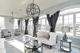 chandelier in living room hang living room chandelier simple chandelier for living room philippines chandelier in living room