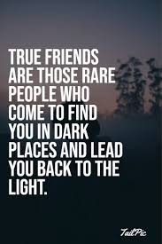 119 Inspiring Friendship Quotes For Best Friends Cute Sayings