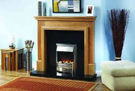 fireplace mantel wire wood fireplace mantel vancouver build a fireplace mantel and surround
