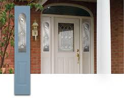 sidelights for front doorsSide Lights and Sidelite Windows with Stained Glass for Front Doors