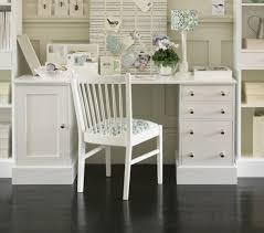 painted office furniture. Modular Straight Desk - Painted Top Office Furniture