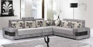 Image Sleeper Sofas 2018 Ultra Modern Sofas Set For Living Room Pinterest 2019 Modern Sofa Designs Modern Furniture And Design Trends For