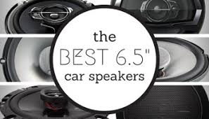 bose 6x9 car speakers. best 6.5 speakers bose 6x9 car n