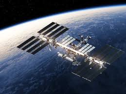 Is There A Cure In Space Iss Scientists Look For New Ways