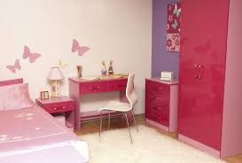 furniture for girls rooms. Children S Furniture Girls White Bedroom Set Little Ideas Kids For Girl Unusual Size 1920 Rooms U
