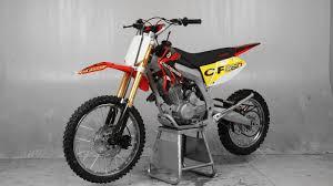 crossfire motorcycles cf cc dirt bike 250cc crossfire cf250 dirt bike 3