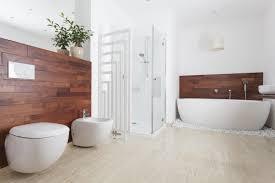 Badezimmer Mit Holz Nanotime Uainfo