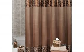 curtain and sets sizes shower keeps rod bath home clawfoot falling depot black rings hooks long