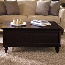 Living Room Coffee Table Sets Wood Coffee Table Living Room Coffee Table Set Robertoboatcom