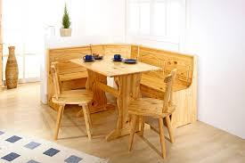 Table De Cuisine Dangle