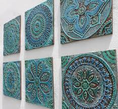 Decorative Bathroom Tile Decorative Bathroom Tiles 1000 Ideas About Shower Tile Designs On