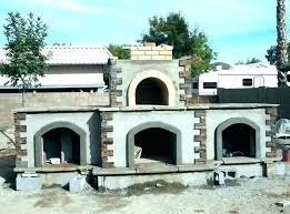 pizza oven fireplace outdoor fireplace pizza oven combo outdoor fireplace with pizza oven outdoor fireplaces with